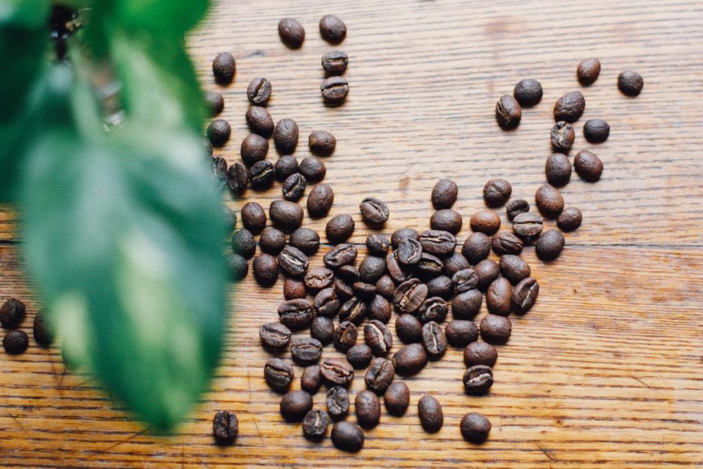 humphreys street coffee nashville