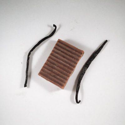 Vanilla Verbena Bar Soap