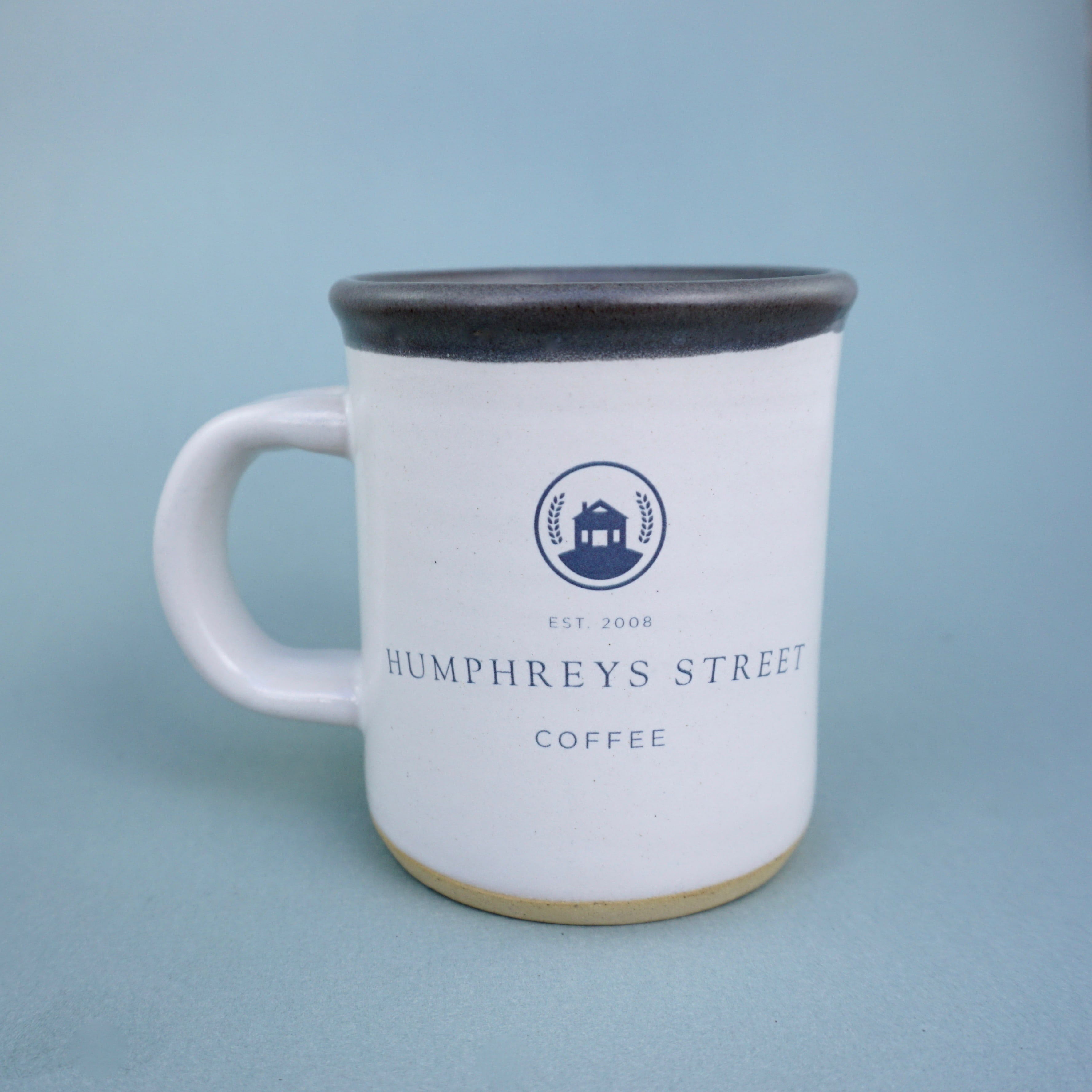 Image Result For Our Name Is Mud Mugs