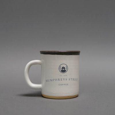 mud love mug