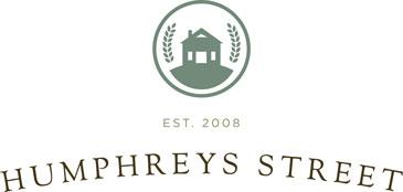 Humphreys Street