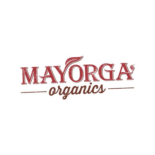 mayorga-logo-500x500